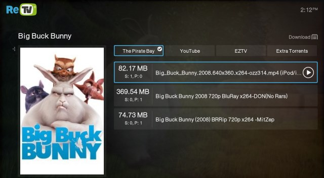 download mismatch web series torrent